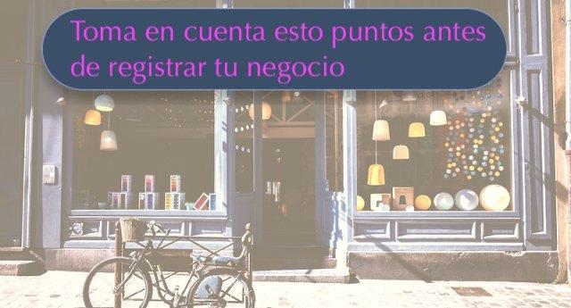 hablando de ventas electronicas hablaximenez.com