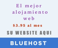 bluehost new banner