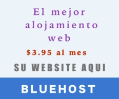 bluehost new banner.jpg