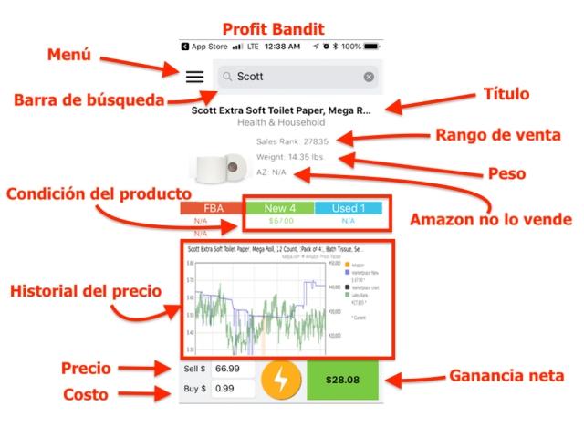 profit bandit 1.jpg